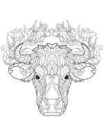 zentangle-cow-coloring-pages-10