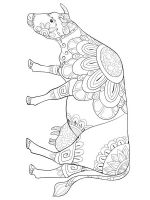 zentangle-cow-coloring-pages-3