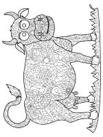 zentangle-cow-coloring-pages-4