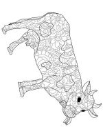 zentangle-cow-coloring-pages-7
