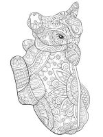 zentangle-cow-coloring-pages-8