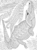 zentangle-crocodile-coloring-pages-1