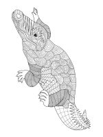 zentangle-crocodile-coloring-pages-3