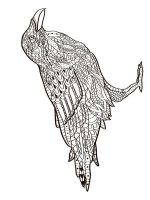 zentangle-crow-coloring-pages-6