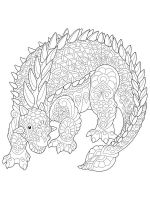zentangle-dinosaur-coloring-pages-10