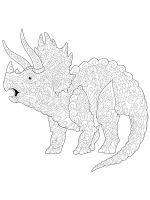zentangle-dinosaur-coloring-pages-13