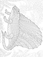 zentangle-dinosaur-coloring-pages-5