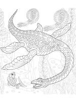 zentangle-dinosaur-coloring-pages-6