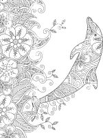 zentangle-dolphin-coloring-pages-10