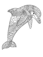 zentangle-dolphin-coloring-pages-3