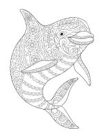zentangle-dolphin-coloring-pages-4