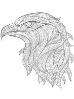 zentangle-eagle-coloring-pages-4
