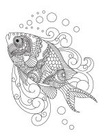 zentangle-fish-coloring-pages-1