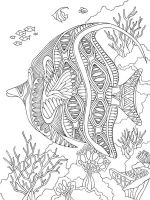 zentangle-fish-coloring-pages-10