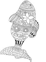 zentangle-fish-coloring-pages-13