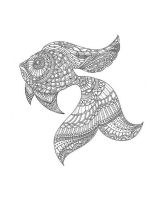zentangle-fish-coloring-pages-14