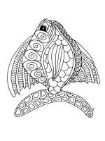 zentangle-fish-coloring-pages-15