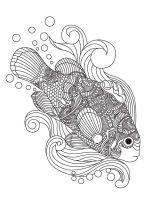zentangle-fish-coloring-pages-17
