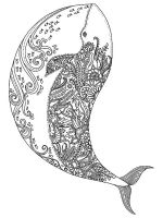 zentangle-fish-coloring-pages-20