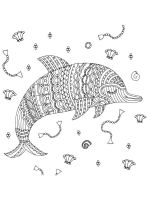 zentangle-fish-coloring-pages-22
