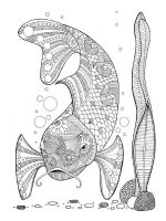 zentangle-fish-coloring-pages-23