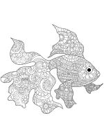 zentangle-fish-coloring-pages-25