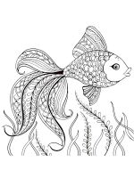 zentangle-fish-coloring-pages-27