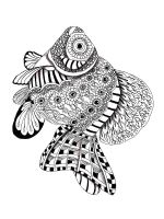 zentangle-fish-coloring-pages-4