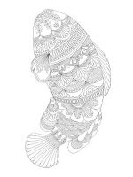 zentangle-fish-coloring-pages-6
