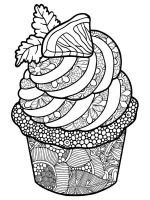 zentangle-food-coloring-pages-10