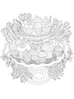 zentangle-food-coloring-pages-12
