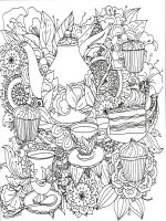 zentangle-food-coloring-pages-13