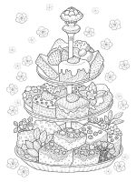zentangle-food-coloring-pages-14