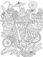 zentangle-food-coloring-pages-2