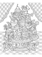 zentangle-food-coloring-pages-3