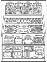 zentangle-food-coloring-pages-4