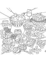 zentangle-food-coloring-pages-6