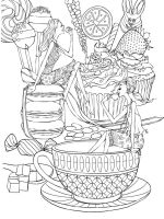 zentangle-food-coloring-pages-9