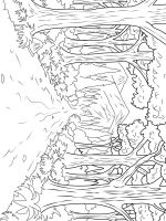 zentangle-forest-coloring-pages-3