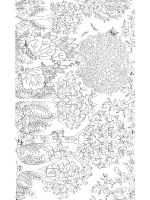 zentangle-forest-coloring-pages-7