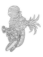 zentangle-fruit-coloring-pages-12