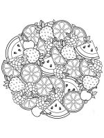zentangle-fruit-coloring-pages-15