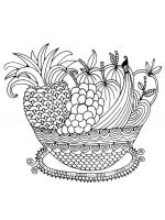 zentangle-fruit-coloring-pages-19