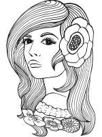 zentangle-girl-coloring-pages-11