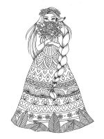 zentangle-girl-coloring-pages-16