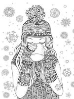 zentangle-girl-coloring-pages-2