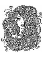 zentangle-girl-coloring-pages-20