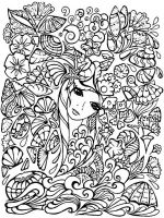zentangle-girl-coloring-pages-25