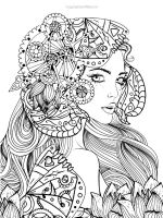 zentangle-girl-coloring-pages-28