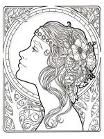 zentangle-girl-coloring-pages-32